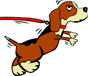 1197089951540391318gerald_g_dog_on_leash_cartoonsvgmed