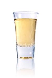 ist2_3379384-tequila-shot