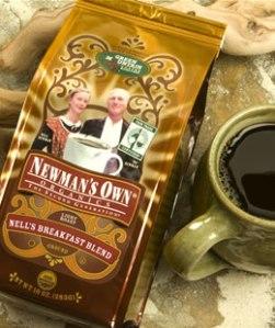 newmans-own-coffee